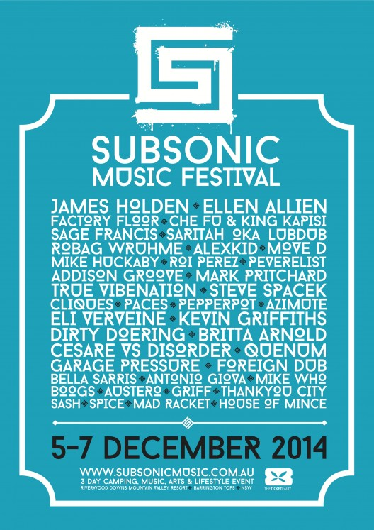 Subsonic2014_B1_lineup_plain(1)