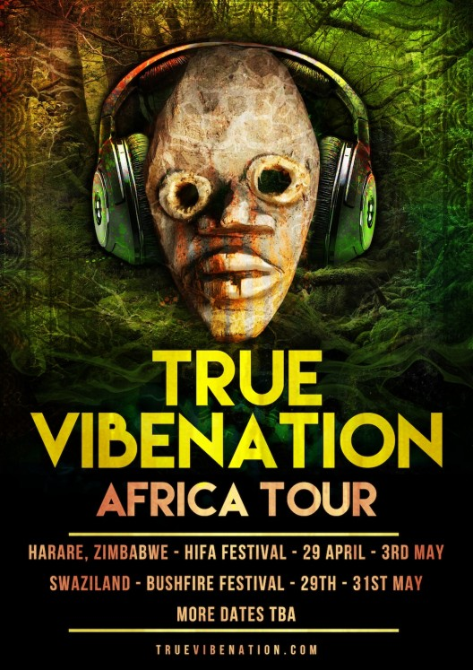 truevibe_africa_design 2_reduced