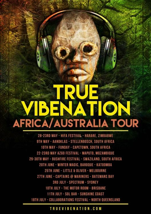 Africa australia tour02