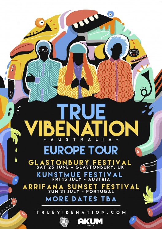 True_Vibenation_Euro_Tour_Poster
